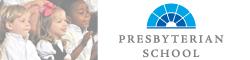 Presbyterian School Logo